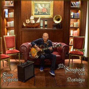 Silvio Coppola 歌手頭像