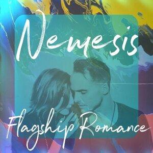 Flagship Romance