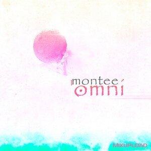Montee 歌手頭像