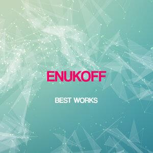 Enukoff 歌手頭像