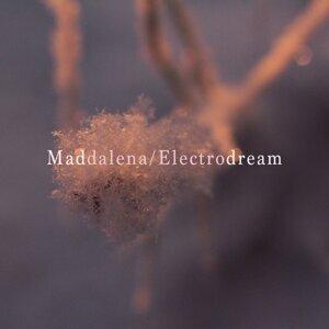 Maddalena 歌手頭像