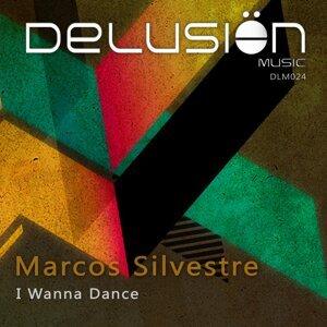 Marcos Silvestre 歌手頭像