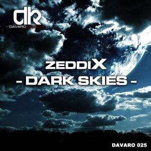 ZeddiX