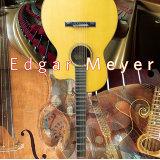 Edgar Meyer 歌手頭像
