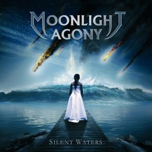 Moonlight Agony 歌手頭像