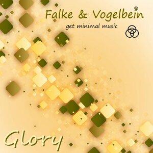 Falke & Vogelbein 歌手頭像