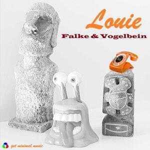 Falke & Vogelbein