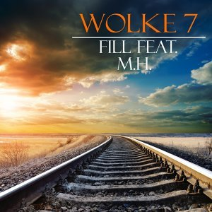 Fill feat. M.H. 歌手頭像