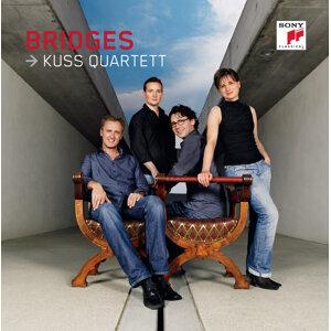 Kuss Quartett 歌手頭像