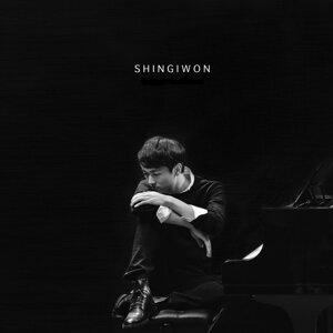 Shin Gi Won 歌手頭像