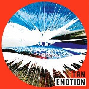 Tan+Emotion 歌手頭像