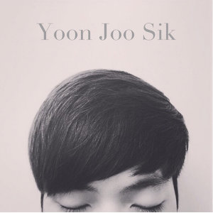 Joo Sik Yoon 歌手頭像