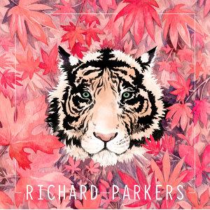 RICHARD PARKERS (리차드파커스)