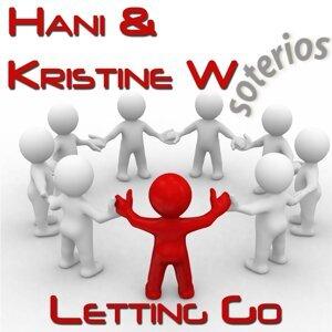 Hani, Kristine W. 歌手頭像