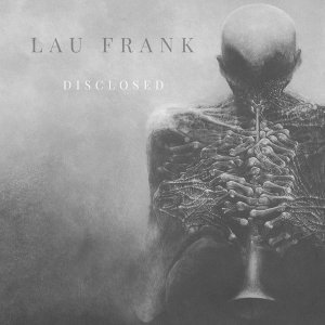 Lau Frank 歌手頭像