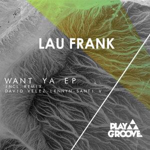 Lau Frank