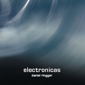 Daniel Ringger 歌手頭像