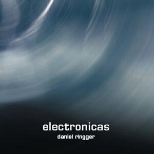 Daniel Ringger