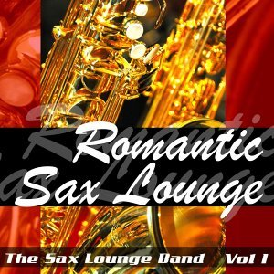 The Sax Lounge Band