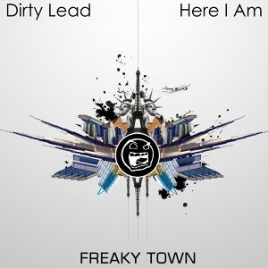 Dirty Lead 歌手頭像