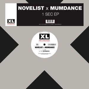 Novelist x Mumdance