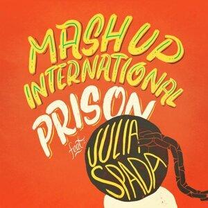Mash Up International feat. Julia Spada 歌手頭像