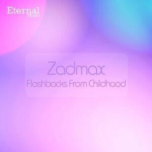 Zadmax 歌手頭像