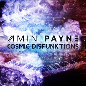 Amin Payne
