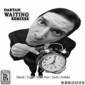 Daktah 歌手頭像