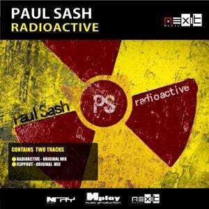 Paul Sash 歌手頭像