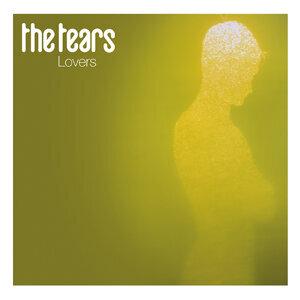 The Tears (飆淚樂團) 歌手頭像