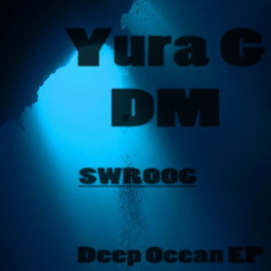 Yura G DM 歌手頭像