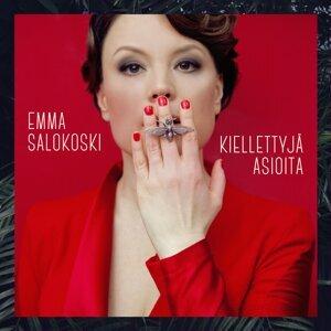 Emma Salokoski 歌手頭像