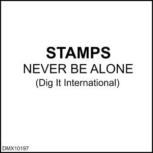 Stamps 歌手頭像