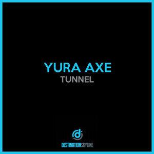 Yura Axe 歌手頭像