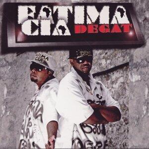 Fatima Cia 歌手頭像