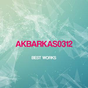 Akbarkas0312 歌手頭像