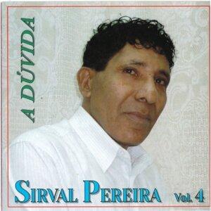 Sirval Pereira 歌手頭像