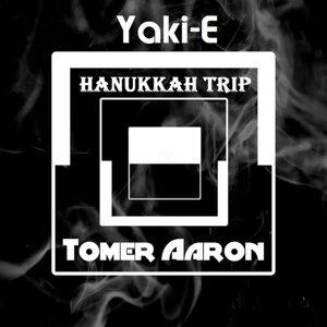 Tomer Aaron feat. Yaki-E 歌手頭像
