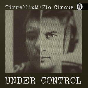 TirrelliuM, Flo Circus 歌手頭像