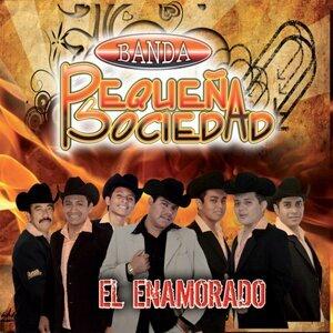 Banda La Pequeña Sociedad 歌手頭像