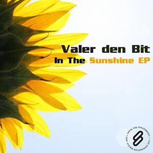 Valer Den Bit 歌手頭像