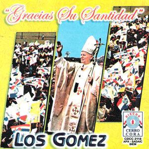 Los Gomez