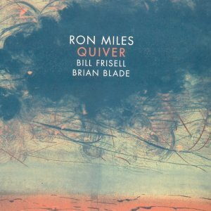 Ron Miles, Bill Frisell & Brian Blade 歌手頭像