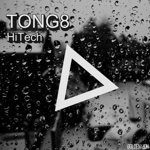 TONG8 歌手頭像