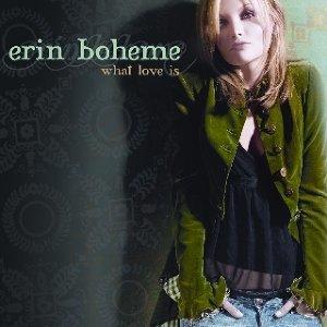 Erin Boheme