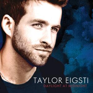 Taylor Eigsti 歌手頭像
