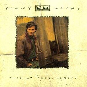 Kenny Marks 歌手頭像