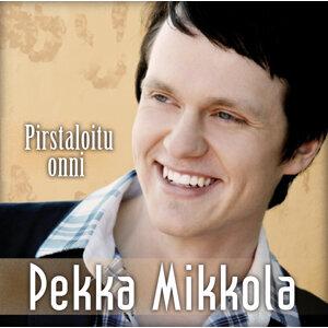 Pekka Mikkola 歌手頭像