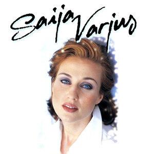 Saija Varjus 歌手頭像